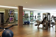 20 gym