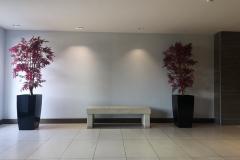 21-Lobby