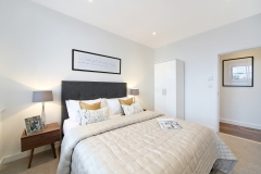 6 bedroom Harrow serviced apartments