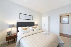 6 bedroom Harrow serviced apartments