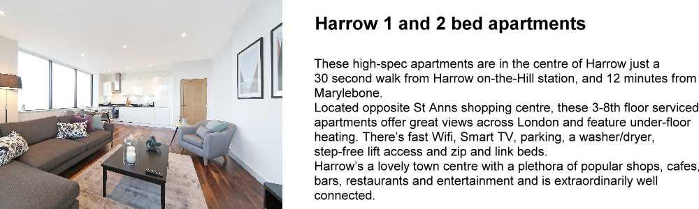Harrow-1-and-2-bed-1