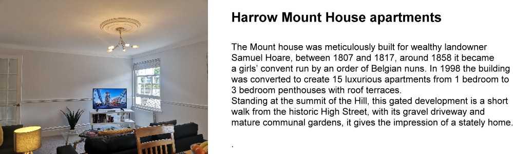 Harrow-Mount-House-1