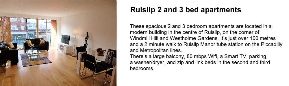 Ruislip-2-and-3-bed