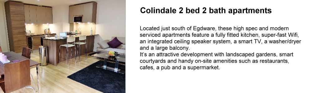colindale-2-bed-2-bath