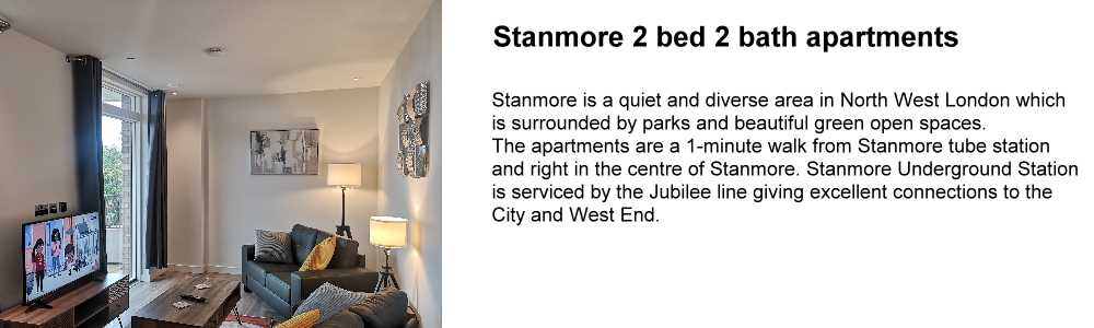 stanmore-2-bed-2-bath