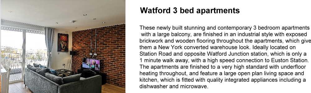 watford-3-bed