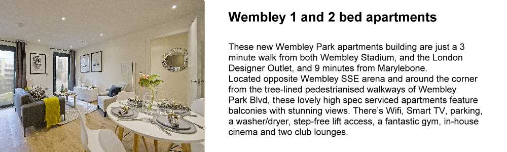 wembley-1and-2-bed