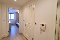 4-Hallway-1