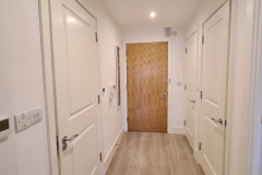 8-Hallway-2