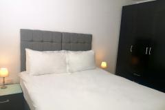 1.11a-3-master-bedroom-Ruislip-serviced-apartments-HA4-8QH