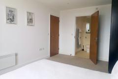 1.11d-3-master-bedroom-Ruislip-serviced-apartments-HA4-8QH