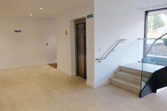 1.14-17-lift-lobby-Ruislip-serviced-apartments-HA4-8QH