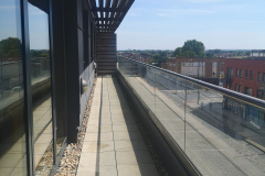 1.15a-20-balcony-Ruislip-serviced-apartments-HA4-8QH
