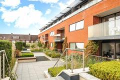 1.16-21-terrace-Ruislip-serviced-apartments-HA4-8QH