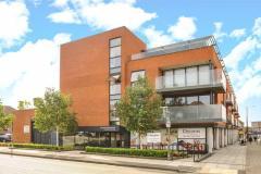 1.17-22-external-Ruislip-serviced-apartments-HA4-8QH-2