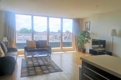 1.2a-6-kitchen-diner-Ruislip-serviced-apartments-HA4-8QH