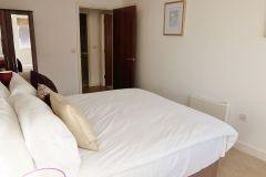 1.6-13-second-bedroom-Ruislip-serviced-apartments-HA4-8QH