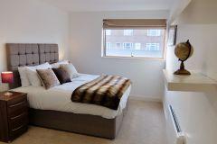 1.9-9-master-bedroom-Ruislip-serviced-apartments-HA4-8QH