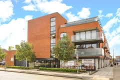 22 external Ruislip serviced apartments HA4 8QH (2)