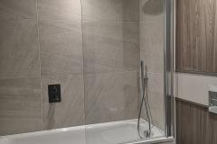 10-Ensuite-Bathroom-1