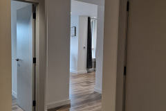 4-Corridor-1