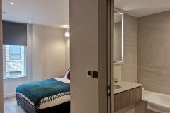 6.2-Master-bedroom-3