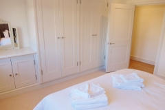 13 master bedroom Twickenham serviced apartment Newland 5