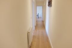 21 hallway Twickenham serviced apartment Newland 5