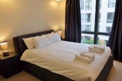 13 bedroom 1 bed Twickenham Wharf 23