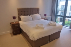 14 master bedroom 2 bed Twickenham Wharf 54