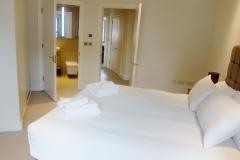 3 master bedroom 2 bed Twickenham Wharf 54