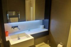 6 master bathroom 2 bed Twickenham Wharf 54