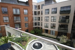 1 balcony 1 bed Twickenham Wharf 23