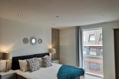 10-Bedroom-3.1