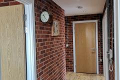 13-Hallway-1