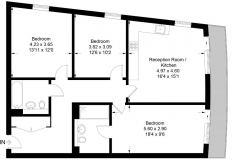 19-Floor-plan