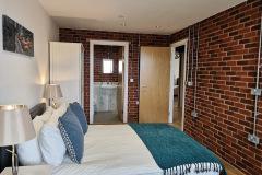 7-Bedroom-1.2