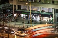 36 Watford Junction station