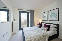 5 bedroom 2 Wembley Serviced Apartments