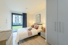 10 bedroom Wembley Park 3 bed